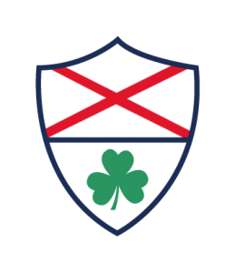 image of NITGA logo