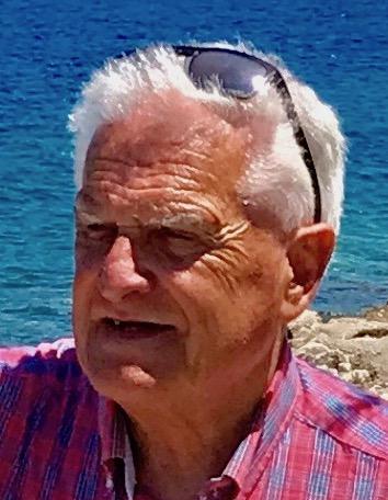 David Graham nitga guide