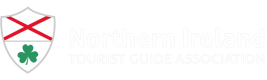 Northern Ireland Tourist Guide Association