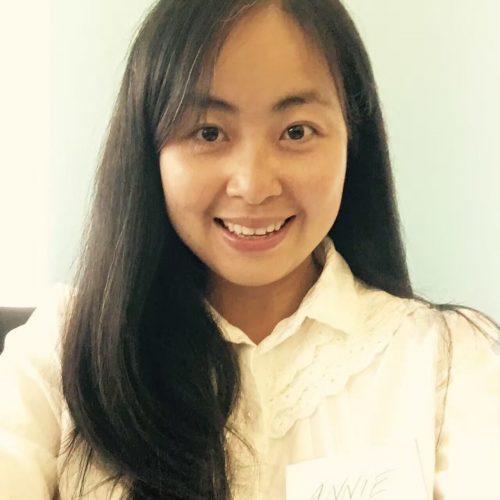 Annie Yi Han nitga guide