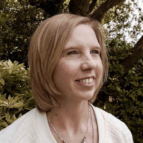 Lesley Doherty nitga guide