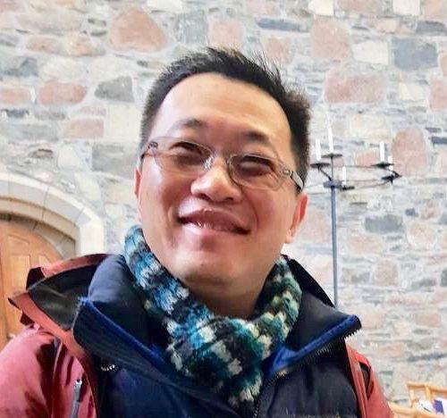 Min Shen nitga guide